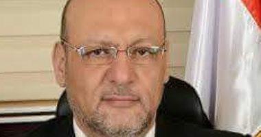 """مصر الثورة: دعم قطر لميليشيات الحوثيين فى اليمن يؤكد أن """"الحمدين"""" تنظيم خائن"""