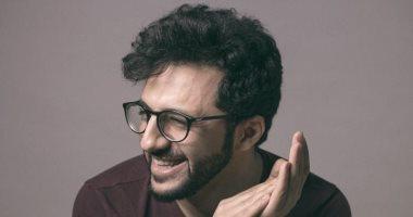 هانى مصطفى يبدأ رحلة الصيف الغنائية من الساقية