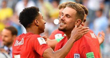 كأس العالم 2018.. رئيسة وزراء بريطانيا تسعى لتكريم المنتخب الإنجليزى