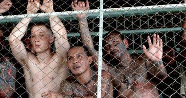 فيديو.. اعرف أكثر عن السجون التايلاندية ومايحدث فيها بفيلم A Prayer Before Dawn