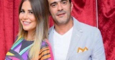 المحامى طارق جميل سعيد يعلن زواجه من منة حسين فهمى.. اعرف التفاصيل