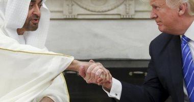 مسؤولة أمريكية: عرقلنا تمويلات إيرانية فى الإمارات للضغط على طهران