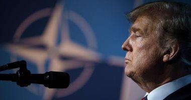 الاتحاد الأوروبى يتفق على بيان قوى مناوئ لرسوم أمريكا قبل قمة العشرين