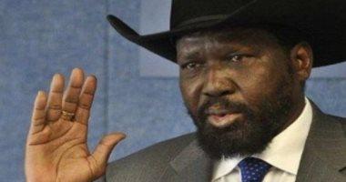 برلمان جنوب السودان يوافق على تمديد ولاية الرئيس حتى 2021