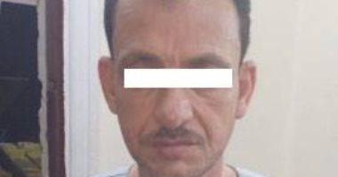 ضبط مسجون هارب من أبوزعبل فى أحداث يناير 2011