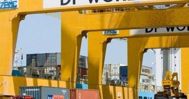موانئ دبى العالمية تطلق مشروعا لتوسعة ميناء فى أرض الصومال