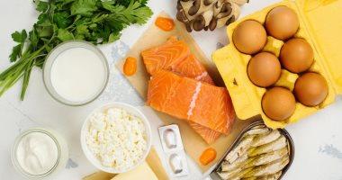 تعرف على فوائد الكالسيوم المختلفة لصحة الجسم
