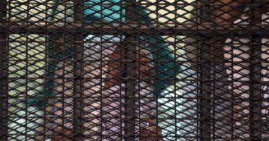 صور.. السجن المشدد من 3 إلى 15سنة لـ 37متهما وبراءة 3 بقضية الاتجار فى الأعضاء
