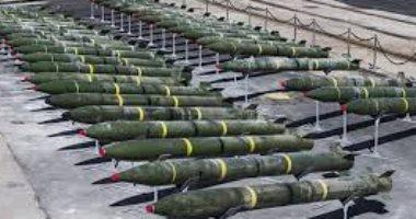 محمد صبرى درويش يكتب : تهديدات إيرانية مرفوضة