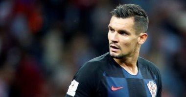 أخبار ليفربول اليوم عن ضم لوفرين لقائمة كرواتيا ضد البرتغال رغم الإصابة