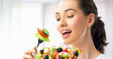 5 أطعمة لعلاج جفاف الجسم والبشرة فى فصل الصيف