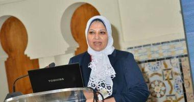 الشركة المصرية لنقل الكهرباء تعقد جمعيتها العمومية لعرض ما تم فى تطوير الشبكة