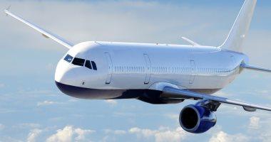 نجاة 3 أشخاص من حادث تحطم طائرة صغيرة فى جنوب السودان