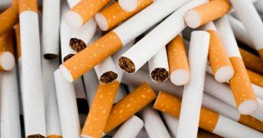 """شكوى لجهاز حماية المستهلك ضد شركة """"فيليب موريس"""" بسبب ارتفاع أسعار السجائر"""