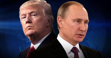 استطلاع: الأمريكيون يعتبرون روسيا تشكل تهديدا أكبر على بلادهم من إيران