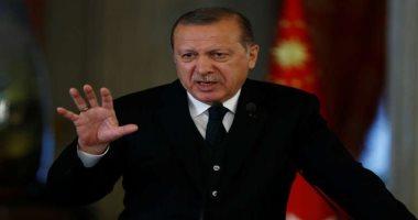 تركيا تناشد ترامب العودة إلى طاولة التفاوض بشأن الرسوم الجمركية