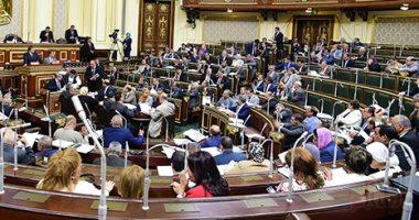 ننشر نص تعديل أحكام قانون الشرطة بعد موافقة البرلمان نهائيا عليه