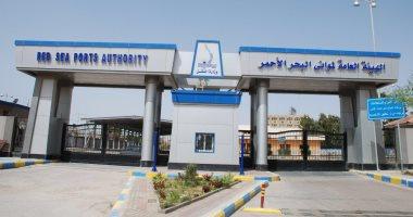 وزارة النقل تكشف أبرز مشروعات تطوير الموانئ حتى يونيو 2019