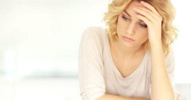 اعرف تأثيره قبل ما تاخده.. 4 أنواع من الأدوية تسبب الاكتئاب والانتحار