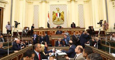 على عبد العال: مصر جاذبة للاستثمار والكثير من المستثمرين طلبوا الجنسية