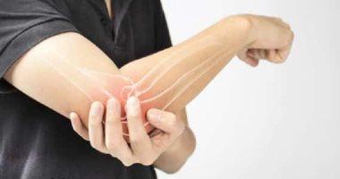 6 مراحل خلال رحلة التعافى.. ماذا يحدث فى جسمك عندما تتعرض لكسر بالعظام