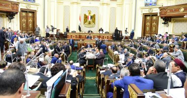 رؤساء لجان البرلمان يوافقون على الحساب الختامى للموازنة