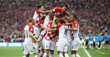 التشكيل المتوقع لمباراة أسبانيا ضد كرواتيا فى دورى الأمم الأوروبية