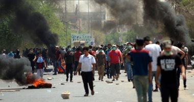 البحرين تدعو مواطنيها إلى عدم السفر إلى العراق بسبب الظروف الأمنية