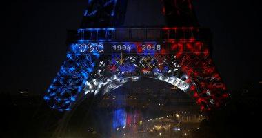 فرنسا تعلن تراجعها عن توقعاتها بنسبة السياحة لعام 2020 بسبب بريكست والسرتات الصفراء