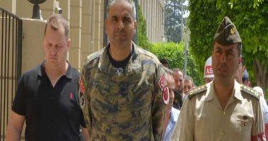 تركيا تصدر حكما بالسجن 10 سنوات على قاض فاز بجائزة لحقوق الإنسان