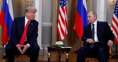 وزير الاقتصاد الروسي: عقوبات واشنطن لن تؤثر بشكل كبير علينا
