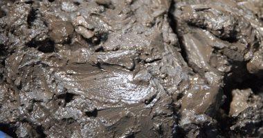 صور.. اكتشاف وعاء عمره 2000 سنة استخدم لتقديم الكحول فى أسكتلندا