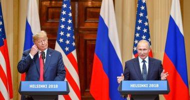 السفارة الروسية ترسل مذكرة احتجاج للسلطات الأمريكية حول احتجاز مواطنها