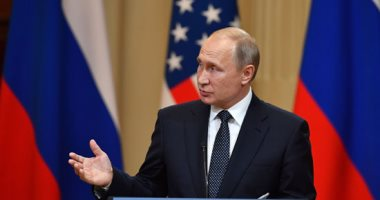 وزير الخارجية الصربى: لا توجد دولة تدافع عن مصالح صربيا مثلما تفعل روسيا