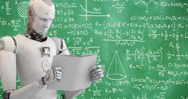 باحثون يطورون تقنية جديدة تساعد الروبوتات فى التمييز بين الأشياء