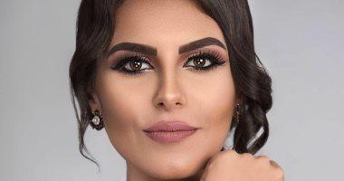 الفنانة هاجر الشرنوبي ضيفة ON Set مع شيرين حمدى.. غدا