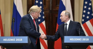 موسكو تطالب واشنطن بتقديم أدلة على تدخلها فى الانتخابات الأمريكية