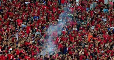 الأهلى يعلن موعد تسليم بطاقة حضور المباريات للجماهير