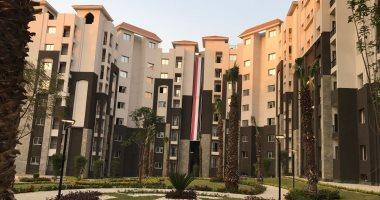 الإسكان: تنفيذ 14 مشروعاً تنموياً بمحافظة مطروح بتكلفة 2.85 مليار جنيه