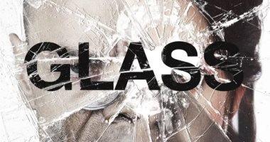 فيديو.. برومو ترويجى جديد لفيلم Glass