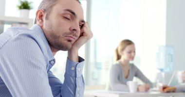 ديلى ميل: النوم أقل من 7 ساعات ليلا يتلف الحمض النووى ويسبب السرطان