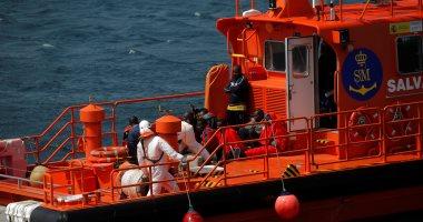 الأمم المتحدة تدين تجريم عمليات إنقاذ المهاجرين فى إيطاليا