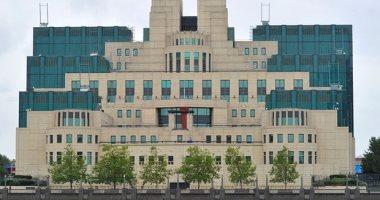الحكومة البريطانية تبحث توسيع صلاحيات المراقبة لأجهزة الأمن والاستخبارات