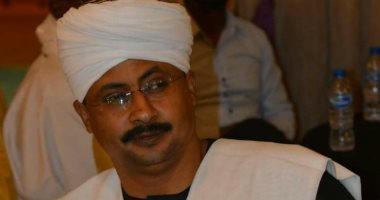 باحث سودانى: الإخوان يكررون سيناريو الأكاذيب فى الخرطوم بمساعدة الجزيرة