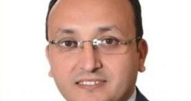 مستشار مجلس الوزراء يكشف تفاصيل تعافيه من كورونا وتبرعه بالبلازما
