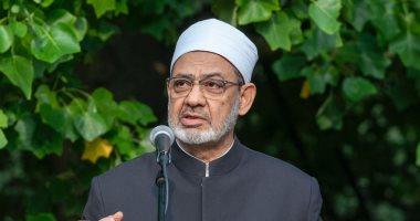 توافد شخصيات بارزة إلى مصر للمشاركة فى مؤتمر الأزهر للتجديد فى الفكر الإسلامى