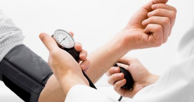 مدير وحدة الأمراض غير المعدية بالصحة: 29.5% من المصريين يعانون من ضغط الدم
