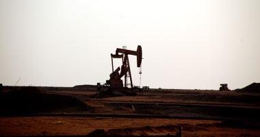 البترول: 7 اتفاقيات بترولية جديدة و17 عقد تنمية بالصحراء الغربية والشرقية
