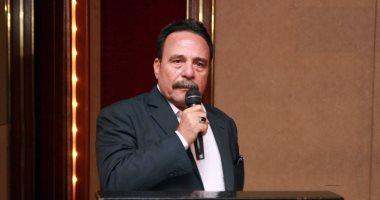 نقابة النقل البرى ترسل خطابا لمحافظ القاهرة لبحث أزمة العاملين بموقف السلام