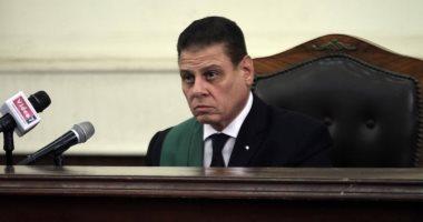 """تأجيل محاكمة المتهمين بـ""""ضرب كمين المنوات"""" لـ 21 أكتوبر"""